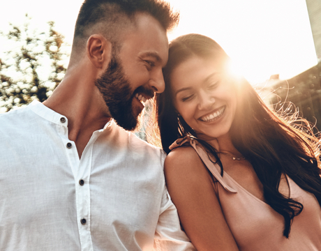 20 Dating-Tipps